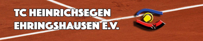 TC Heinrichsegen Ehringshausen